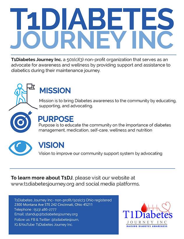 T1DJ updated flyer.jpg