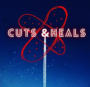 Cuts & Heals