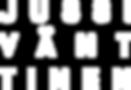 jvanttinen-logo_white.png