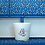 "Thumbnail: Duo de cups ""Measures"""