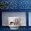 Thumbnail: Tasse Cameleon and Flowers
