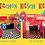 Thumbnail: Kitchen Kitsch Kit