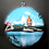 """Thumbnail: Sardibulle """"Lake Outings!"""""""