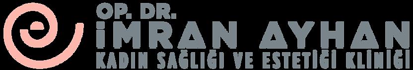 Imran_Ayhan_Logo_Tasarim-02.png