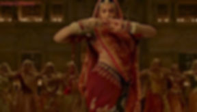 ghoomar dance.jpg