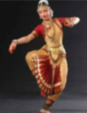 Bharatnatyam.jpg