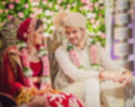 Jaimala-the-wedding-salad.jpg