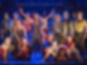 Mega Show.jpg