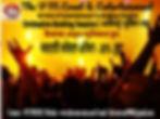 Orchestra September .jpg