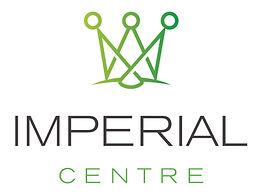 Imperial-Logo.jpg