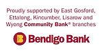 Bnedigo Bank-Logo.jpg