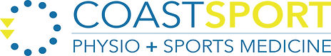 Coast Sport Logo.jpg