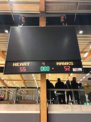 Photo of scoreboard.jpg