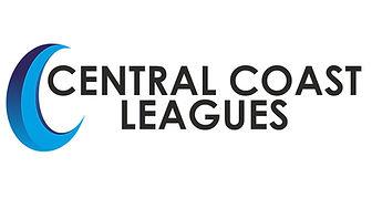 CCLC-Logo-HD-Jpeg.jpg