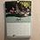 Thumbnail: Kalender 2021