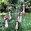 Thumbnail: Große schräge Vögel