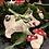 Thumbnail: Glücksschwein