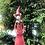 Thumbnail: Gartenfigur