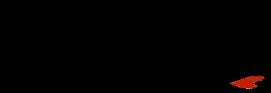 Logo_KeramikGörtz.PNG