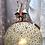 Thumbnail: Leuchtkugel Schloß