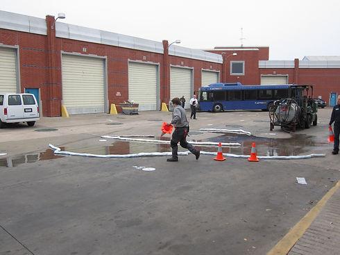 parking lot spill.jpg
