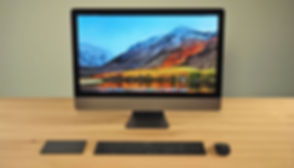 apple-lede-2.jpg
