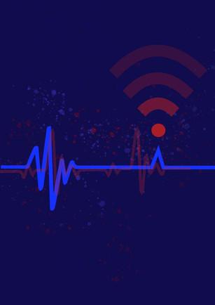 wifi-01.jpg