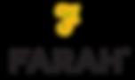 Farah_Logo1.png