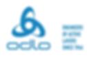 Odlo_Logo_Claim_white_RGB.png