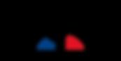 blush lcs logo.png