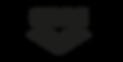blush arena logo.png