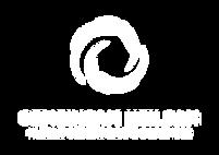Gemeinsam-Heilsam-weiss (1).png