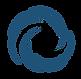 Gemeinsam-Heilsam-dunkelblau_logo.png