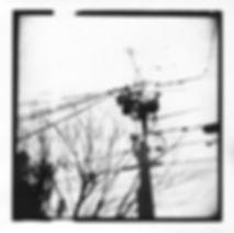 japan b&w_0017.jpg