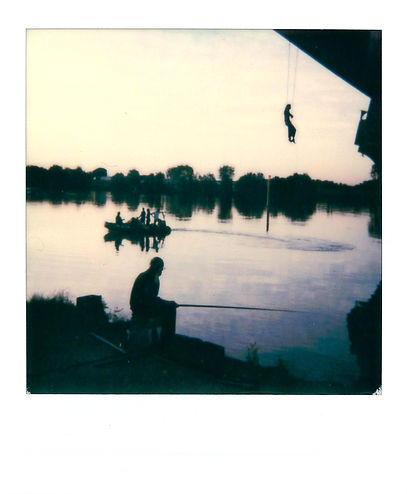 pêcheurs_pont.jpg