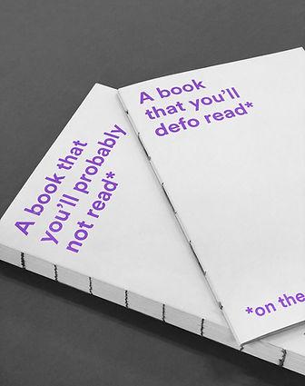B&WFinal book 2.jpg