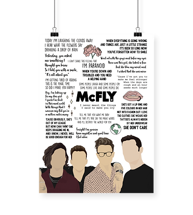 McFlyhome.png