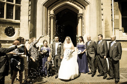 carolpaulwedding_119.jpg
