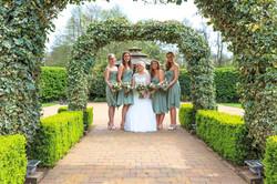 Wedding Photography Stevenage