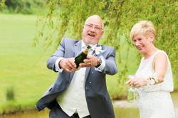 Wedding Photography In Hitchin Hertf