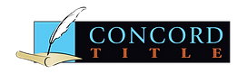 Concord Title full color_blk BG logo.png