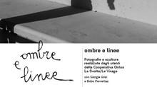 Ombre e linee, un progetto fotografico