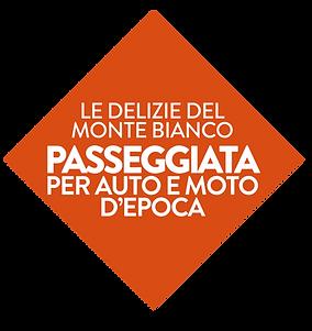 Logo PASSEGGIATE.png