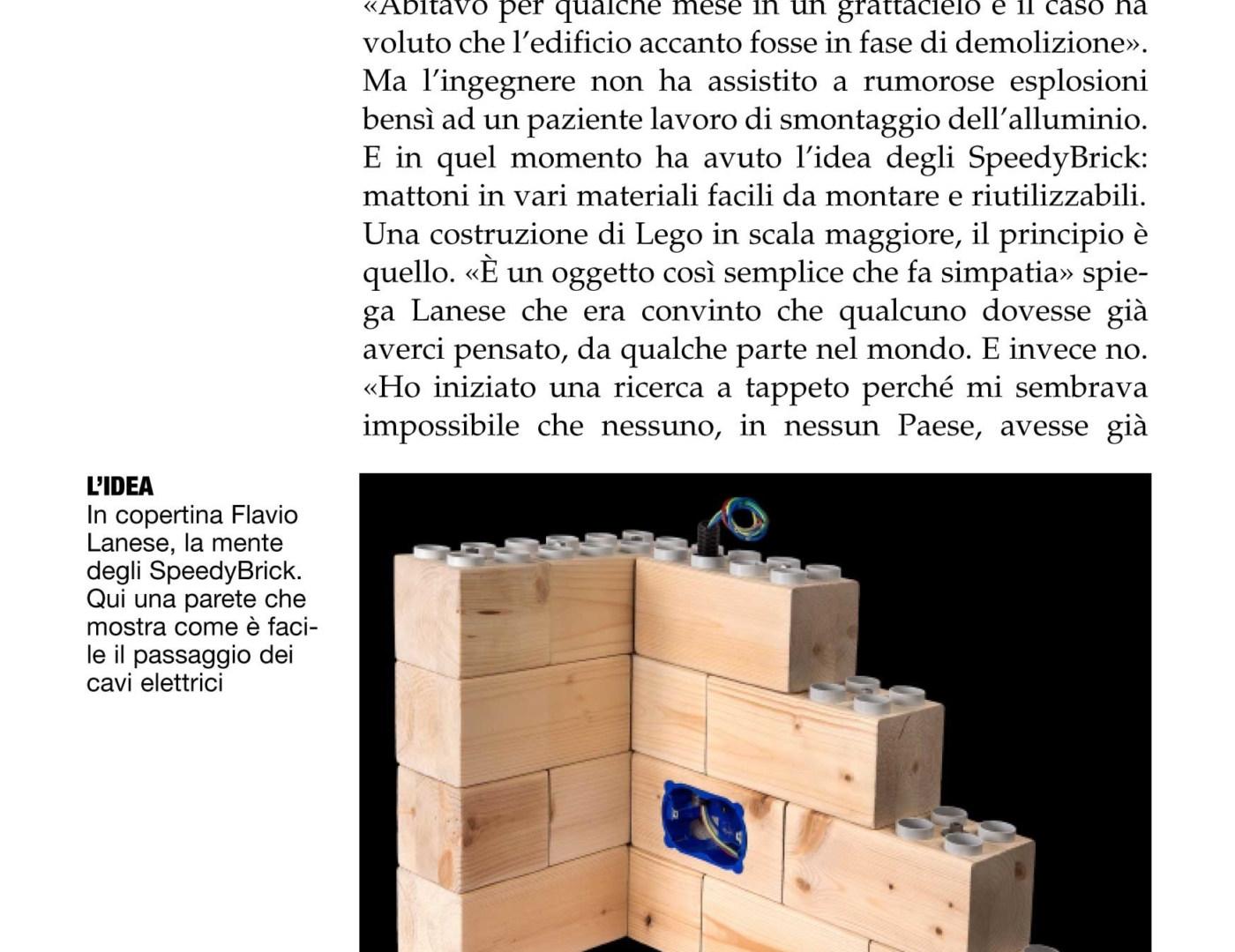 La Repubblica - 16-09-2015