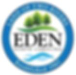 Eden, NC garage permits