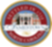 Jamestown, NC garage building permits