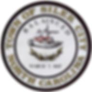 Siler City, NC Garage Permits