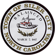 Siler City, NC Garage Permits