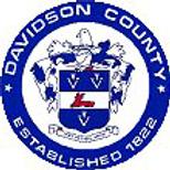 Davidson County Garage Permits