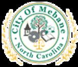 Mebane, NC Garage Permits